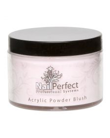 Nail Perfect Acryl Powder Blush
