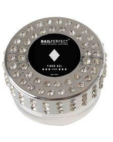 Nail Perfect - Fiber Gel - 45gr