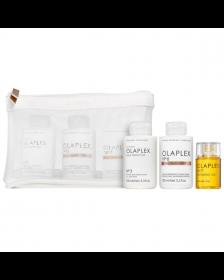 Olaplex - Home Care Set