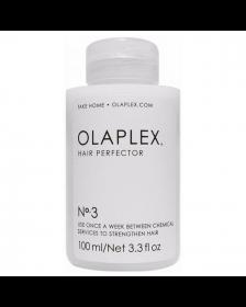 Olaplex - Hair Perfector - No. 3