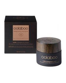 Oolaboo - Truffle Indulgence - Cream - Premier Nutrition Rejuvenating Face Cream - 50 ml