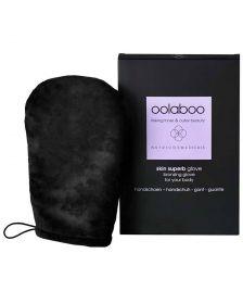 Oolaboo - Skin Superb - Glove - Bronzing Glove for your Body