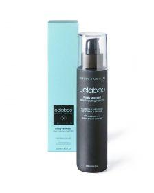 Oolaboo - Moisty Seaweed - Deep Hydrating Hair Bath - 250 ml