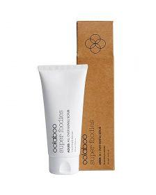 Oolaboo - Super Foodies - AO 05 : All Over Gentle Scrub - 100 ml