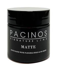 Pacinos - Matte Travel Size - 29 ml