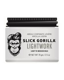 Slick Gorilla - Lightwork - 70 gr