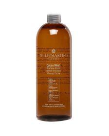 Philip Martin's - Opaco Wash - 250 ml