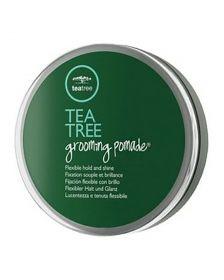 Paul Mitchell - Tea Tree - Grooming Pomade - 85 gr