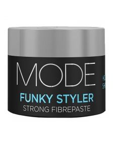 Affinage - Mode - Funky Styler - Strong Fibre Paste - 75 ml