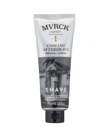 Paul Mitchell - MVRCK - Cooling Aftershave
