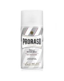 Proraso - White - Shaving Foam