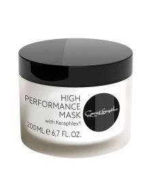 Great Lengths - High Performance Mask - 200 ml