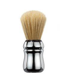 Proraso - Green - Shaving Brush
