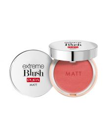Pupa Milano - Extreme Blush Matt
