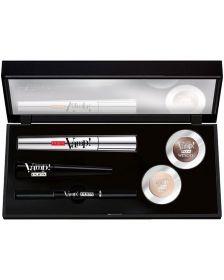 Pupa Milano - Vamp! Beauty Box - Vamp! Mascara