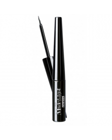 Pupa Milano - Made To Last - Liner 001 Extra Black