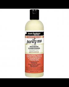 Aunt Jackie's - Flaxseed - Purify Me Co-Wash - 355 ml