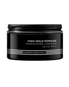 Redken - Brews - High Hold Pomade - 100 ml