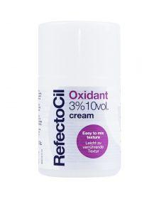 RefectoCil - Creme Oxidant 3% - 100 ml