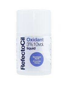 RefectoCil - Liquid Oxidant 3% - 100 ml
