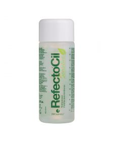 RefectoCil - Sensitive - Tint Remover - 100 ml