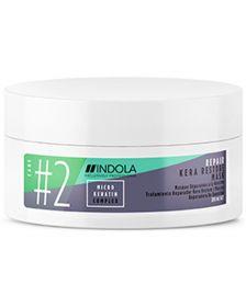 Indola - Innova - Kera Restore Treatment - 200 ml