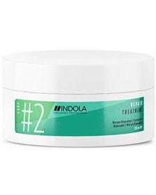Indola - Innova - Repair Treatment - 200 ml