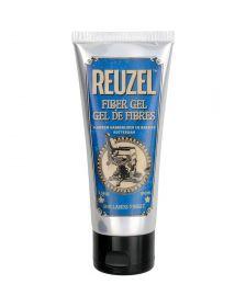 Reuzel - Fiber Gel - 100 ml