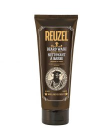 Reuzel - Beard Wash - 200 ml