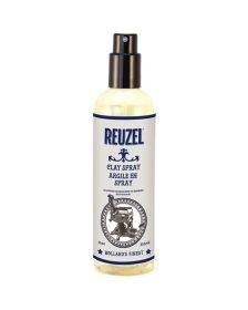 Reuzel - Clay Spray - 355 ml