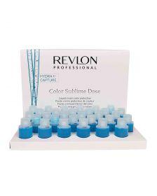 Revlon - Interactives - Color Sublime Dose - 30x15 ml