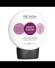 Revlon - Nutri Color - 240 ml