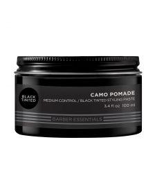 Redken - Brews - Color Camo Pomade - 100 ml