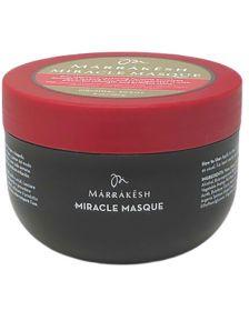 Marrakesh - Miracle Masque - 227 ml