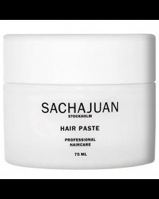 SachaJuan - Hair Paste - 75 ml