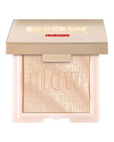 Pupa Milano Glow Obsession Compact Highlighter