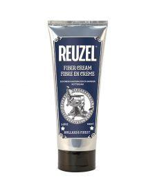 Reuzel - Fiber Cream - 100 ml