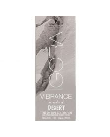 Schwarzkopf - Igora Vibrance - Muted Desert - 60 ml