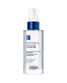 L'Oréal - Serioxyl - Thicker Hair Serum - 90 ml