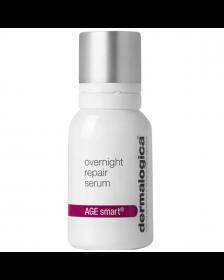 Dermalogica - AGE Smart - Overnight Repair Serum - 15 ml