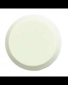 Shampoo Bars - Conditioner Bar - Eucalyptus
