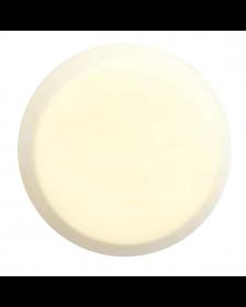 Shampoo Bars - Conditioner Bar - Vanille