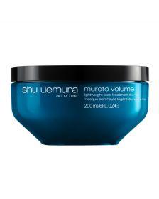 Shu Uemura - Murota Volume - Lightweight Treatment - 200 ml