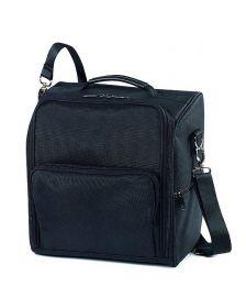 Sibel - Topbag for StoolCase