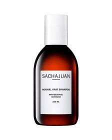 SachaJuan - Normal Hair - Shampoo