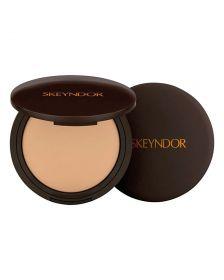 Skeyndor - Sun - Protective Compact Make-Up - SPF 50 - 02