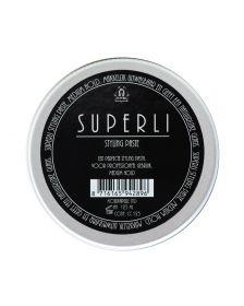 Superli - Styling Paste - 125 ml