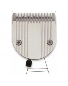 KYONE - Snijkop Stainless Steel voor Classic Barber Clipper