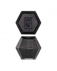 Solidu - Body Bar - Purity For Hands, Body & Skin - 55 gr