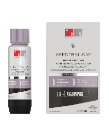 DS Laboratories - Spectral CSF - 60 ml